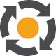 icone_Personalizado_Modalidades de Negócios